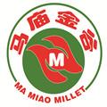 金乡县金谷米业有限公司