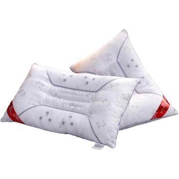 花蓉蓉决明子枕芯磁石枕头学生宿舍单人护颈枕成人男女一对拍2