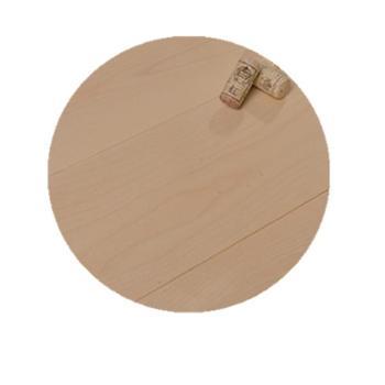 木郎府纯实木锁扣地板槭木