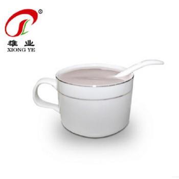 安龙县红枣藕粉礼盒装颗粒速溶营养1200g