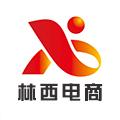 内蒙古超然信息技术有限公司林西分公司