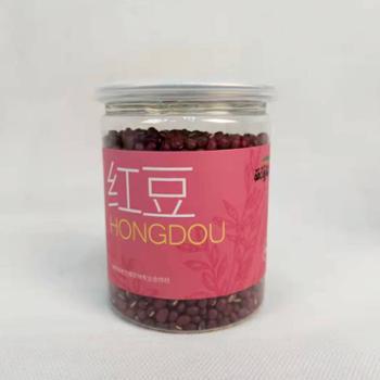 老庄稼 西海固 红豆 400g