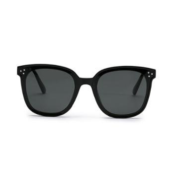 威古氏GM墨镜太阳眼镜男女通用6189A