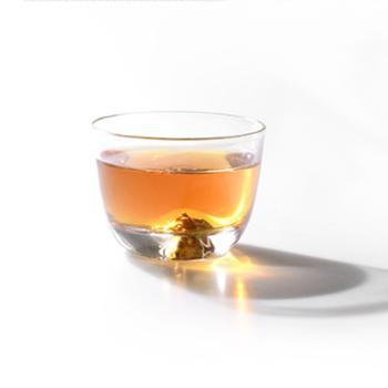 鸿顶 利川红茶250g