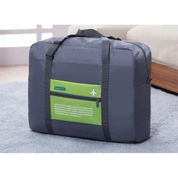 大容量行李拉杆箱包防水尼龙折叠式旅行收纳包衣服物整理单肩便携收纳袋