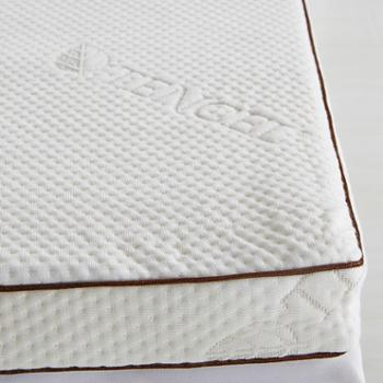恒源祥/HYX进口乳胶床垫礼盒装1.8m*2m