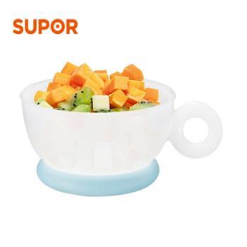苏泊尔(SUPOR)婴儿辅食碗KJ01AE10