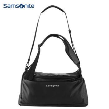新秀丽(Samsonite)潮款健身包运动包