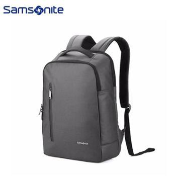 新秀丽(Samsonite)双肩背包-Seriesname系列