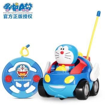 3TTIPTOPTOYS手办遥控车耐摔电动发条玩具遥控车儿童玩具车