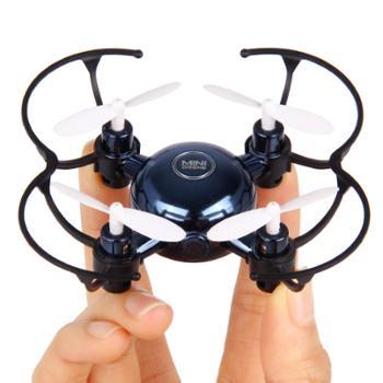 捣蛋鬼迷你遥控无人机航拍小型四轴飞行器直升机