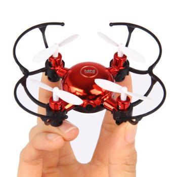 捣蛋鬼WiFi版迷你遥控无人机航拍小型四轴飞行器直升机