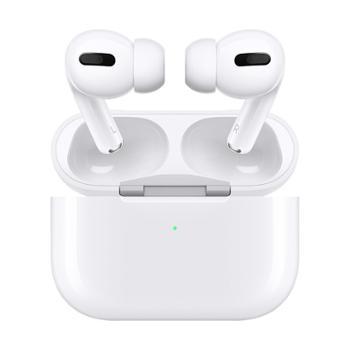APPLE苹果无线蓝牙耳机AirPodsPro