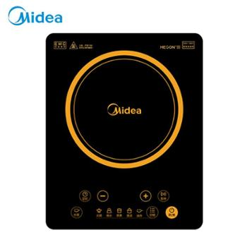 美的/Midea电磁炉HT2218HM