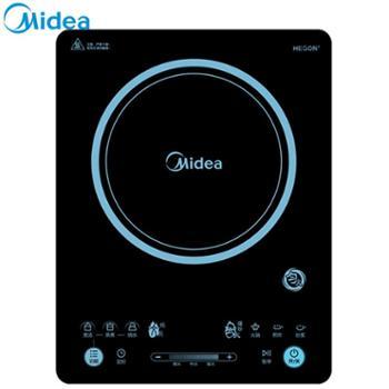 电磁炉Midea/美的C22-RH2275