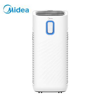 美的(Midea)空气净化器KJ550G-TA32除甲醛二手烟霾尘pm2.5智能家用卧室