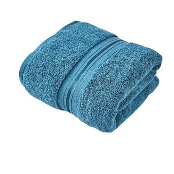 凯诗风尚纯棉毛巾面巾单条装