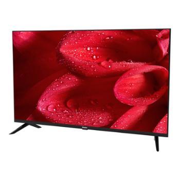 海尔/Haier液晶高清智能网络32英寸语音电视机LE32C61