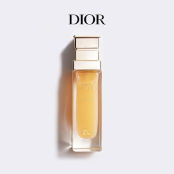 迪奥/Dior花秘瑰萃修护滋养精华露30ml弹润修护