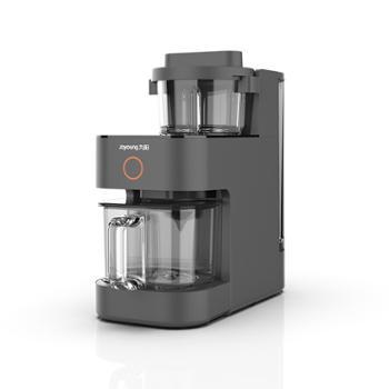 九阳/Joyoung破壁豆浆机DJ12D-K780免滤无渣自动清洗立体加热智能双预约