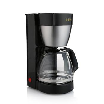 灿坤博雅电热咖啡壶TSK-G1428A