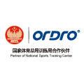 ORDRO欧达官方直营店