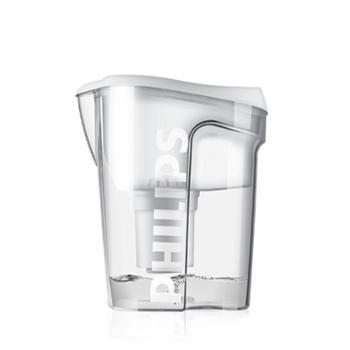 飞利浦/Philips厨房自来水过滤净水器WP4200/00