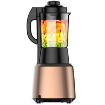 九阳/Joyoung破壁料理机JYL-Y29多功能预约加热榨汁机冷热搅拌机
