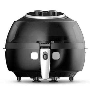 Joyoung/九阳 KL50-G3 空气炸锅无油家用薯条机新款5L大容量