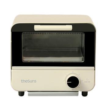 thesuns 智能烤箱 O51