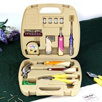158057瑞德工具世家组合工具箱