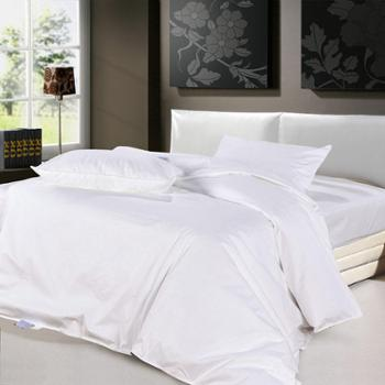 红富士安全床品 第二代依沃珑360度防螨墙四件套床品1.5米