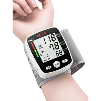 长坤 手腕式血压计CK-W355