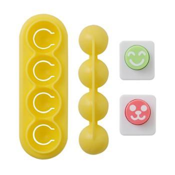 日本小球形宝宝饭团模具米饭便当套装家用卡通厨房diy辅食小工具