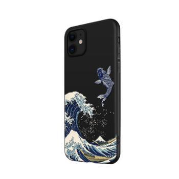 苹果x手机壳11硅胶iphone11新款潮11pro男女por全包防摔XS个性创意xsmax磨砂iphonex中国风11promax保护套max