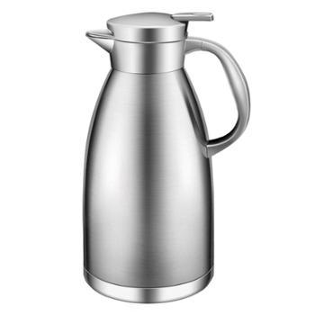 304不锈钢保温壶家用保温水壶