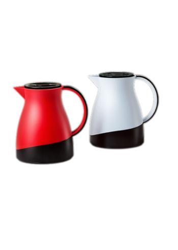 物生物欧式保温水壶家用物生物欧式保温水壶