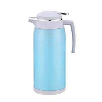 保温壶家用保温水壶大容量