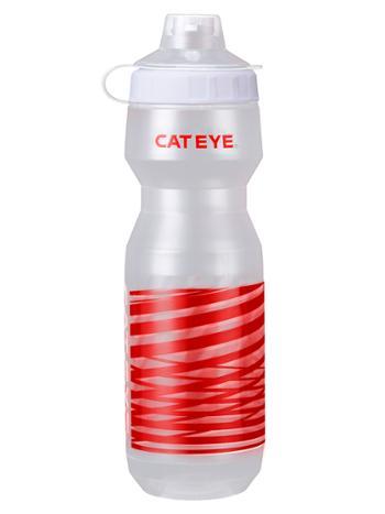 CATEYE猫眼自行车骑行运动水杯8801613