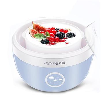 【佳博利】佳博利九阳酸奶机SN10-J551