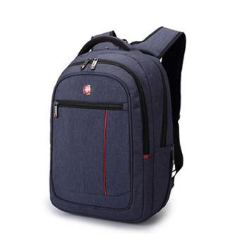【佳博利】SWISSGEAR SA-0079双肩包