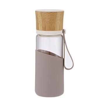 sohome玻璃杯水杯400 ml C142-40