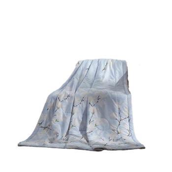 博洋宝贝 夏凉被和风物语 聚酯纤维 180*200cm