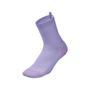 蕉下袜子1双装
