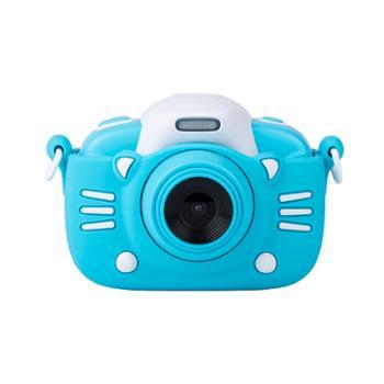 爱百分 儿童相机 2000W