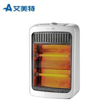 艾美特小太阳家用节能电暖器HQ8082