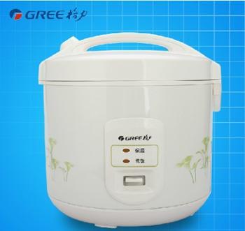 格力电饭煲GD-5021