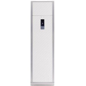 格力空调大2P冷暖定频柜机
