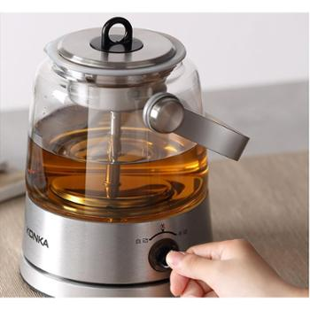 康佳(KONKA) 雁茗壶·煮茶器