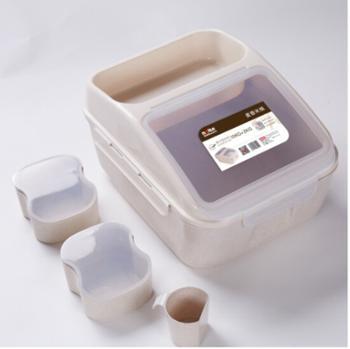 赫曼德(NOLTE)麦香米桶